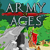Age of War 3 Army of Ages