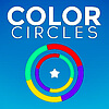 color circles