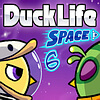 Duck Life 6 Space
