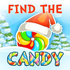 Find the Candy 2 Winter