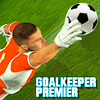 Goalkeeper Premier