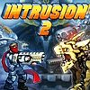 Intrusion 2 Full Version