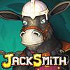 Jacksmith