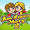 Jim Loves Mary 2