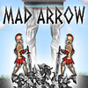 Mad Arrow