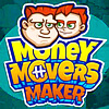 Money Movers Maker