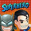 superhero.io