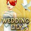 Wedding Lily